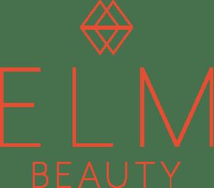 Elm Beauty