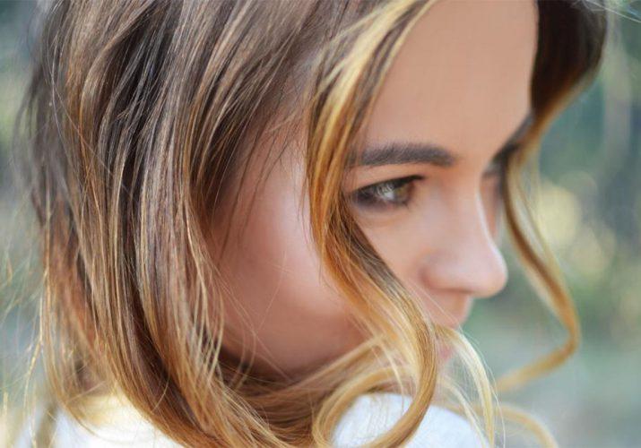 ELM Beauty Skincare