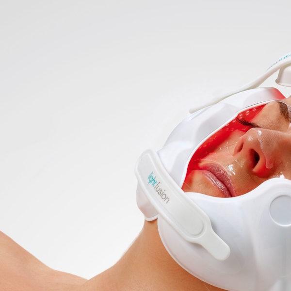 LED Skincare