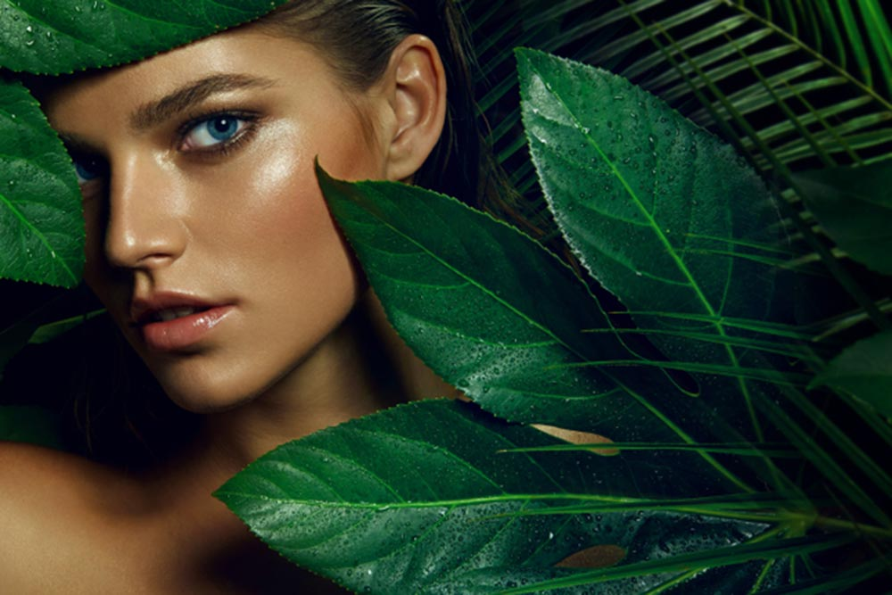 ELM Beauty Body & Spa