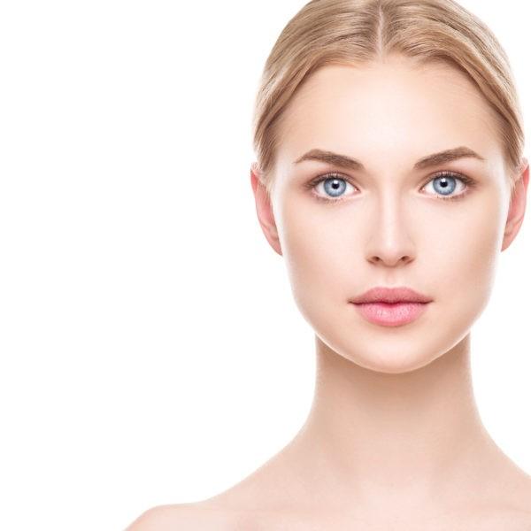 Decleor Facial Skincare