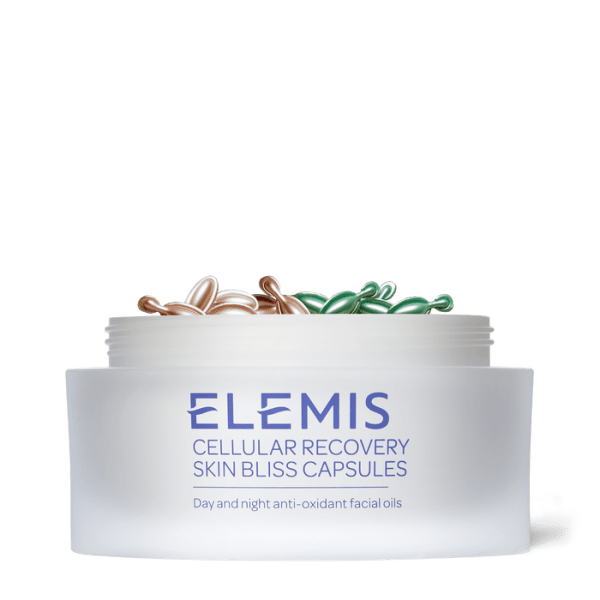 Cellular Recovery
