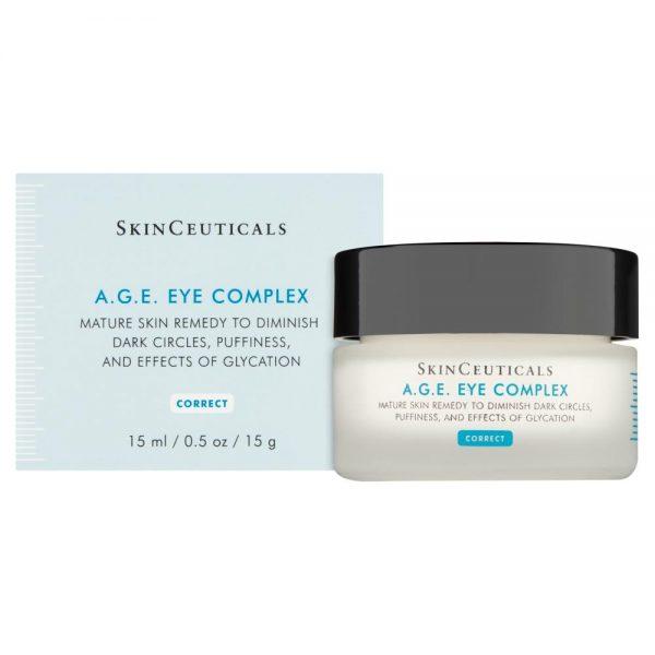 SkinCeuticals A.G.E EYE COMPLEX 15ml