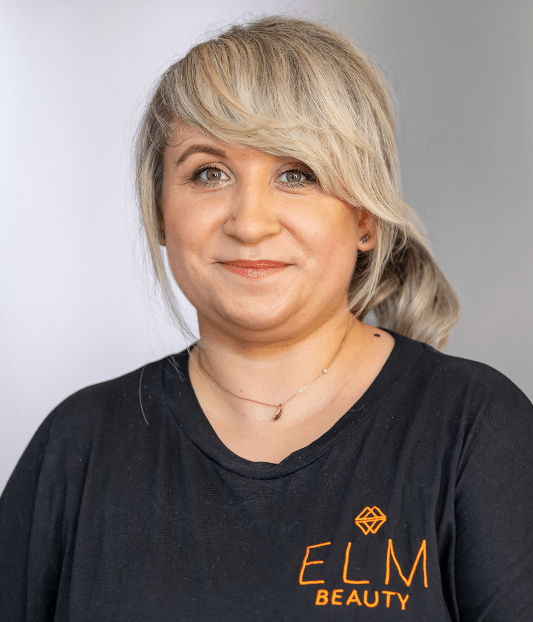 About ELM Beauty