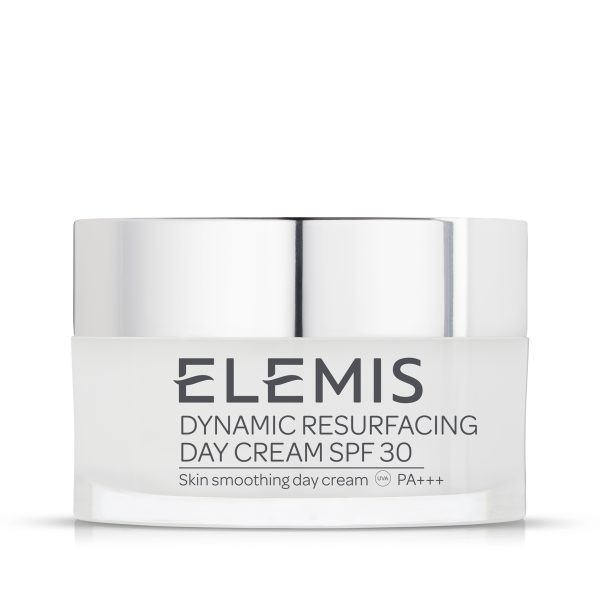 Dynamic Resurfacing Day Cream
