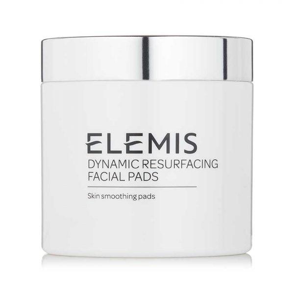 Dynamic Resurfacing Facial