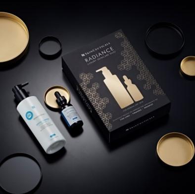 Skin Radiance Set