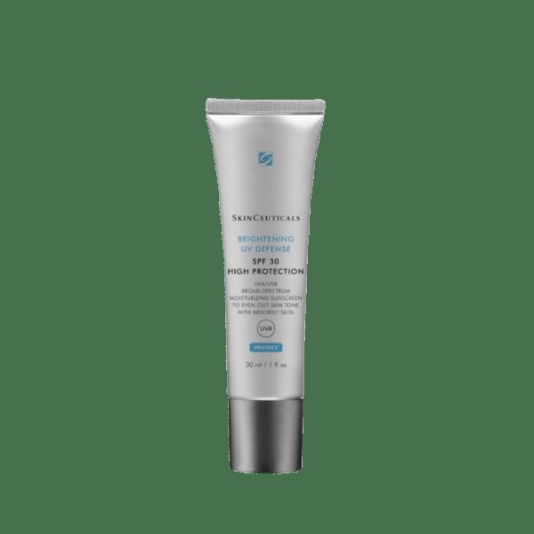 SkinCeuticals Brightening UV Defense