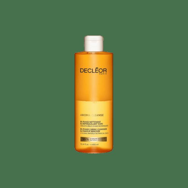 Decleor Micellar Oil