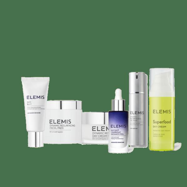 ELEMIS Reduced Pigmentation Bundle