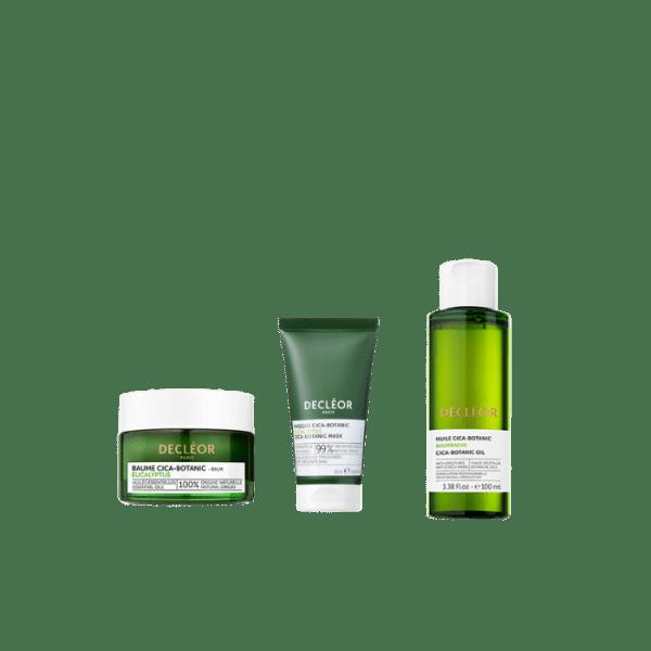 Decleor Restorative Skin Bundle